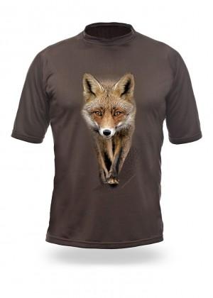 1005-001-Fox_1024x1024