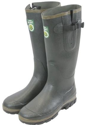 Neoprene-Boots-Eurohunt