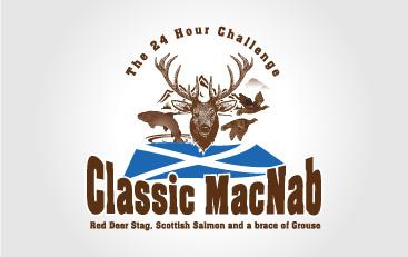 Classic MacNab