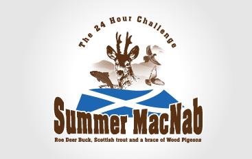 Summer MacNab