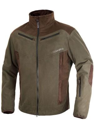 401-001-Windarmour-Jacket resized