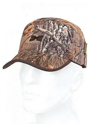 HILLMAN-WATERPROOF-CAP---CAMO-3DX