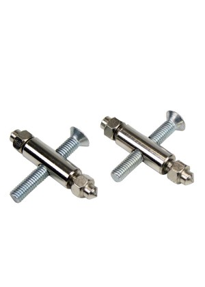 Roe screws resized