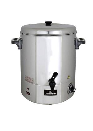 Water boiler resized