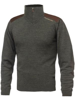 hillman-sweater-troyer