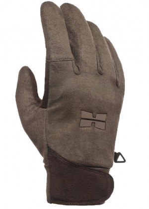 hillman-waterproof-gloves