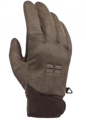 hillman-waterproof-gloves