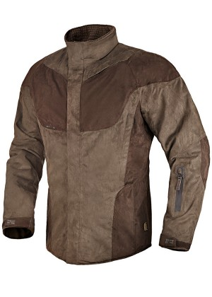 hillman-xpr-winter-jacket---oak