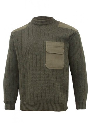 pullover-with-pocket