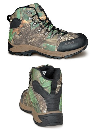 waterproof-shoes-argo-3dx