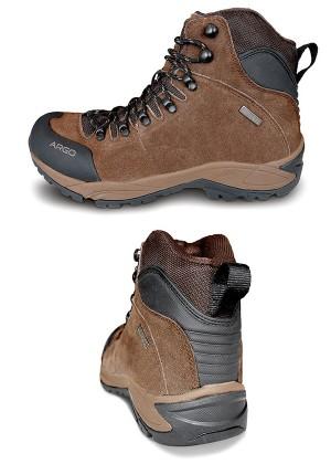 waterproof-shoes-argo-brown