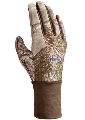 Camo Glove 2