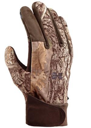 Camo Glove Camo