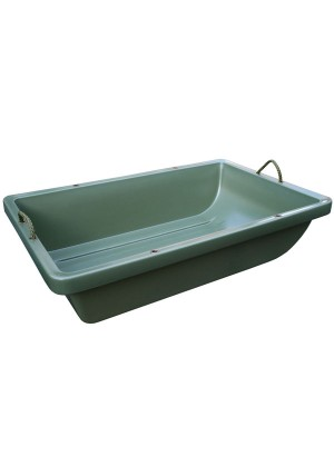 Deer tub resized