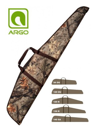 Rifle case Argo camo resized