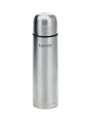 Thermos resized