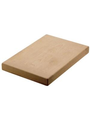 Wood board resizedUntitled-1_edited-1