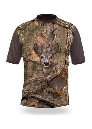Roe T-shirt
