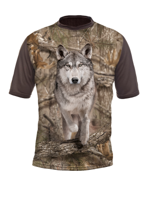 Running-Wolf-Short-Sleeve-3DX_clipped_rev_1