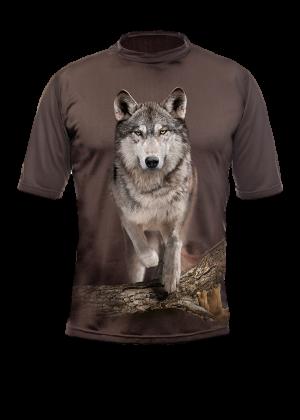Running-Wolf-Short-Sleeve-OAK_clipped_rev_1