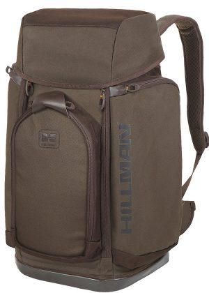 chairpack-30l-oak