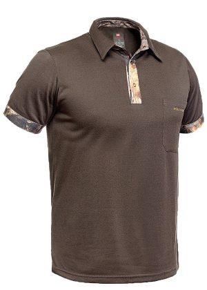 doutone-t-shirt