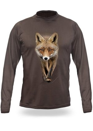 gamewear-fox-ls
