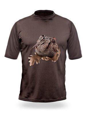 gamewear-woodcock