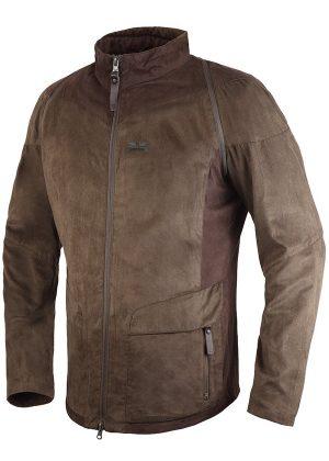 xpr-hybrid-jacket