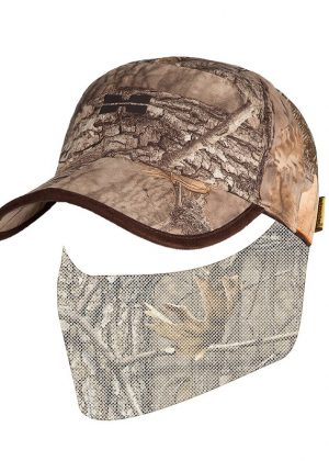 autumn-cap-camo
