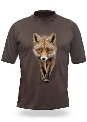 gamewear-fox