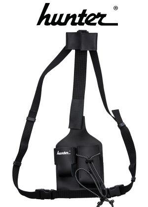 hunter-radio-harness