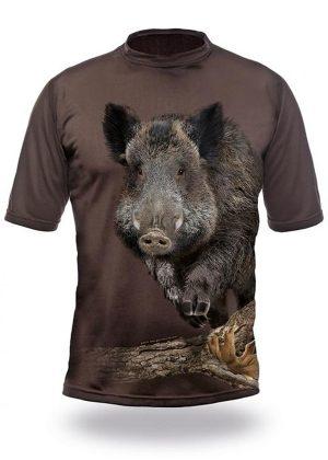 running-wild-boar2