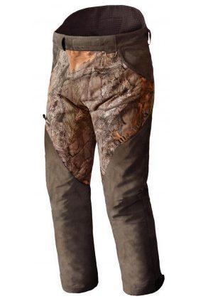 Fusion pants 3DX