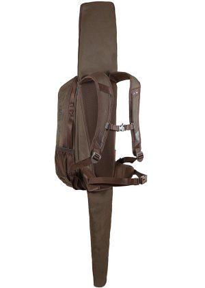 Holster Pack