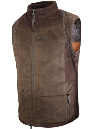 summer vest