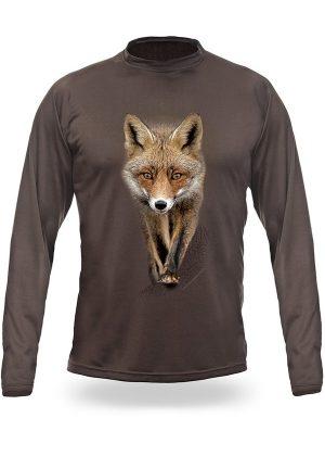 Fox LS