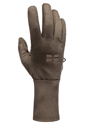 HILLMAN-WATERPROOF-GLOVES---ОАК
