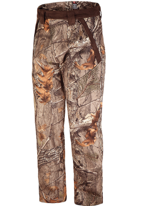 HILLMAN-WINDARMOUR-PANTS-CAMO-3DX
