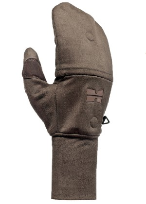 Hillman-Windproof-Flap-Glove--Oak