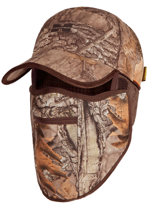 WATERPROOF-HAT-WITH-MASK---CAMO-3DX