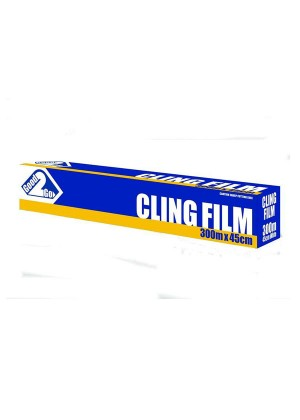 Refill cling film resized