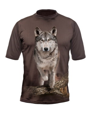 Running-Wolf-Short-Sleeve-OAK_clipped_rev_1