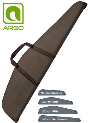 argo-rifle-case-130cm