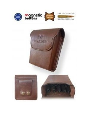 rifle-pouch-10-bullets
