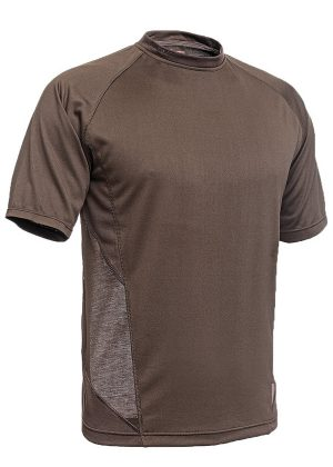 ventilated-t-shirt-oak